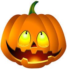 free halloween pumpkin clipart clipartxtras