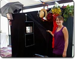 photo booth rental mn photo booth rental minnesota minneapolis st paul cities
