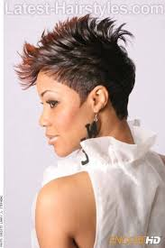 hair styles for black women with square faces on pinterest 20 black women s hot hairstyles for square faces