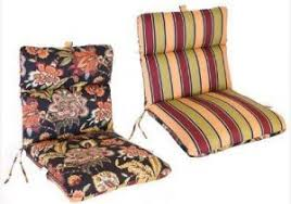 Patio Furniture Cushions Clearance Clearance Patio Furniture Cushions Inviting Patio Cushions