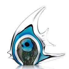 sculpture ornaments co uk