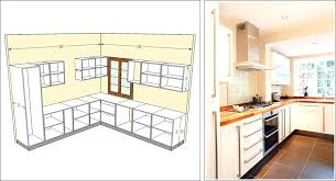 buy kitchen cabinets direct how to buy kitchen cabinets discount kitchen cabinets direct