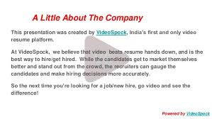 Best Way To Present Resume How To Present Like A Pro An Insight To Engaging Your Audience