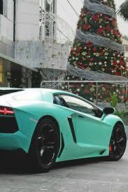 lamborghini ricer 1343 best dream cars images on pinterest car fast cars and ferrari