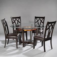 dining room table cheap marceladick com