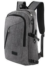 best backpacks for travel images Best travel backpack 2017 best travel backpack 2018 backpack jpg