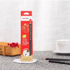 standard pencils sale shop online for standard pencils at ezbuy sg