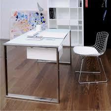 Work Desk Ideas Cool Unique Office Furniture Design Ideas
