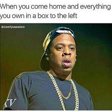 Jay Z 100 Problems Meme - 100 problems the funniest jay z memes to come out of lemonade jay