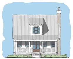 Coastal Cottage Home Plans by Coastal Cottage House Plans U2014 Flatfish Island Designs U2014 Coastal