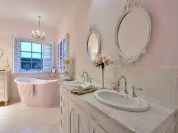 shabby chic small bathroom ideas mirror bathroom shabby chic bathroom shabby chic small bathrooms
