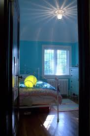 Light Blue Bedroom Love The by 60 Best Color Schemes Aqua Blue Fro Serenity Color Palette Images