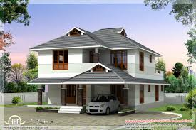 two story house plans with balconies sq ft indian style bedroom