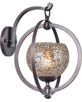 Mosaic Wall Sconce Amazing Deals On Mosaic Wall Mirrors