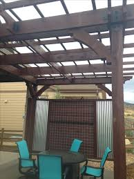 Building Your Own Pergola by 222 Best Pergolas U0026 Arbors Images On Pinterest Arbors Building