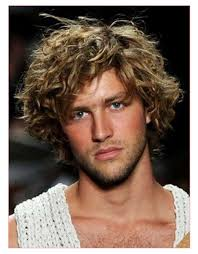 long hairstyles for men ponytail with natural hairstyle locs u2013 all