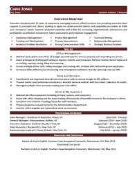Under The Table Jobs On Resume by Career U0026 Life Situation Resume Templates Resume Companion