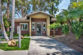 204 apartments for rent in san diego ca avail now