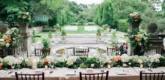 Vandusen Botanical Garden Wedding Vandusen Botanical Garden Wedding Popular Garden 2017