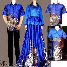 Baju Batik Batik baju batik batik sarimbit keluarga gpt