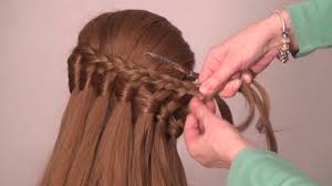 download hairstyle tutorial videos easy every day hairstyle tutorial video dailymotion best