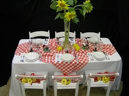 bright settings table linen rental university rental nacogdoches party wedding rentals
