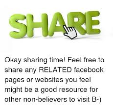 Okay Meme Facebook - okay sharing time feel free to share any related facebook pages or