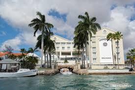 Renaissance Aruba Ocean Suites Floor Plan Renaissance Aruba Resort U0026 Casino Oranjestad 2017 Review