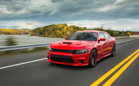 charger hellcat body kit 2017 dodge charger hellcat concept http www 2016newcarmodels