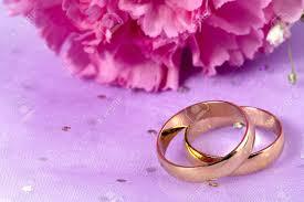 fleur de mariage fleur de mariage idée d image de fleur