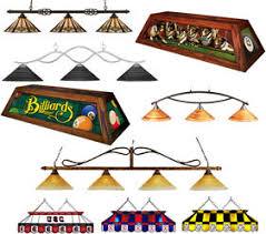 nc state pool table light pool cues cases billiard supplies á pool table lights at