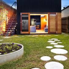 small courtyard garden ideas australia archives catsandflorals