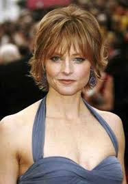 chin length haircuts for 50 year olds 13 best hairstyles for women over 50 images on pinterest