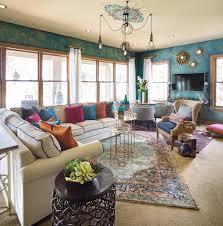 Gia Home Design Studio by Oklahoma Designer Show House Arcadia Oklahoma Facebook