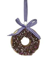 maker s donut ornament joann