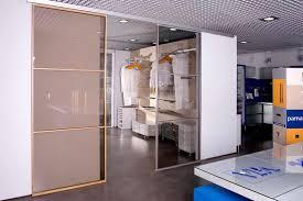 porte scorrevoli cabine armadio porte scorrevoli su misura per cabine armadio