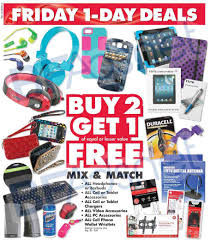 best antenna deals black friday big lots black friday 2013 ad find the best big lots black