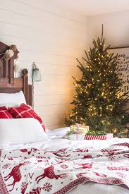 Christmas Decoration Ideas For Room by 846 Best Christmas Decorating Ideas Images On Pinterest Black