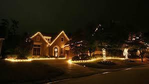 christmas lights installation kingwood texas christmas outdoor