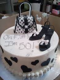 wicked chocolate iced in white butter icing 3d fondant lv handbag