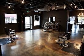 Ideas For Interior Decoration Hair Salon Interior Design Ideas Viewzzee Info Viewzzee Info