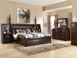 Basketball Bedroom Furniture by Ashley Furniture Store Bedroom Sets Ashley Furniture Porter