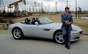 sultan hassanal bolkiah diamond car the 14 cars of james bond u2014a spectre of greatness buzz