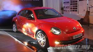 beetle volkswagen 2015 both vw beetle bug edition and beetle club variants all snapped up