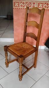 chaises paill es 21 contemporain modèle chaises paillées meilleur de la galerie de
