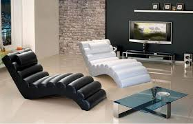 s shaped couch s shape sofa china sofa loveseats sofa bed and recliners
