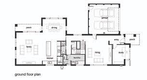 sumptuous design ideas 12 modern house plan layouts plans designs