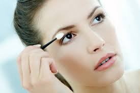 professional makeup courses professional makeup course beauty school montreal