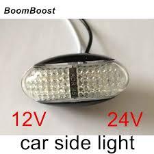 trailer tail lights for sale aliexpress com buy boomboost sale 1 pc 12v 24v trailer truck