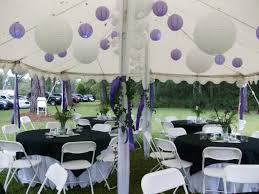 Table And Chair Rentals Long Island Furniture Home Table And Chair Rentals Brooklyn For Popular Party